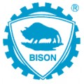 Bison Independent Chuck - 4 Jaw 85 mm PRICE ON APPLICATION