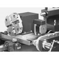 Wabeco Automatic 8-fold Tool Changer
