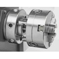 Wabeco Camlock Spindle