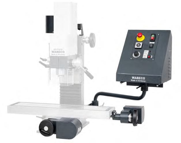 Find every shop in the world selling usb mach3 cnc 6 axis